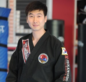 Instructor2-300x285