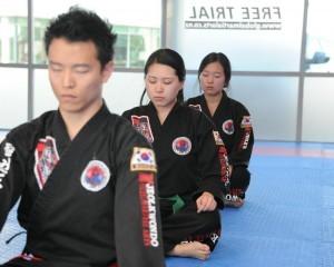 Jeolkwondo_63-300x240