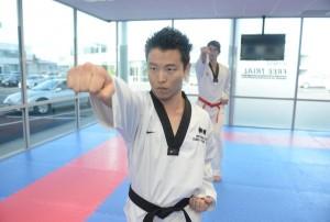 Taekwondo_14-600x403