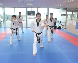 Taekwondo_classes_adult_auckland_nz