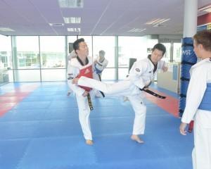 Taekwondo_sparring_classes_auckland_nz