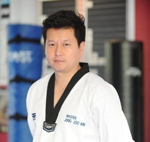 Master-Kim-300x284
